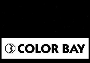 магазин косметики от https://colorbay.com.ua/
