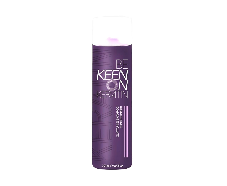 Keen профессиональная косметика купить avon авторизованный вход для представителей