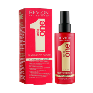 Revlon-Professional-Uniq-One-Hair-Treatment---Маска-спрей-для-волос