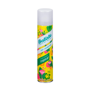 Сухой-шампунь-Batiste-Dry-Shampoo-Coconut-and-Exotic-Tropical